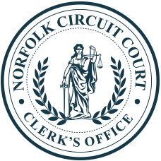 Daily Docket | Norfolk Circuit Court