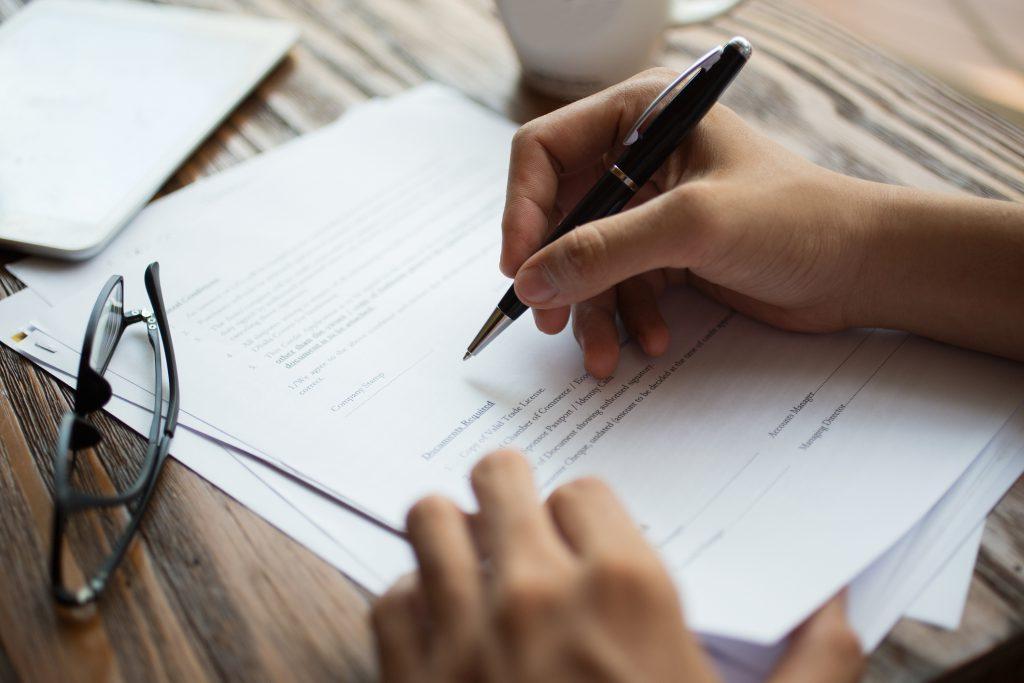 Civil Filing Forms Norfolk Circuit Court